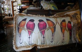 BirdsonaBranchpillow (1024x650)