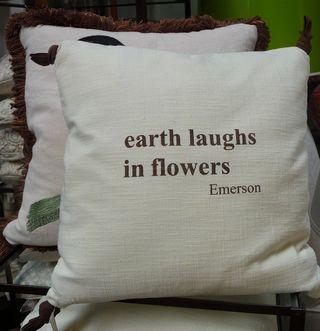 Earthlaughs (989x1024)