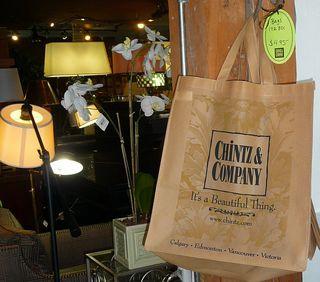 C & Company Bag (2) (1024x902)